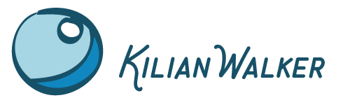 KilianWalker.com