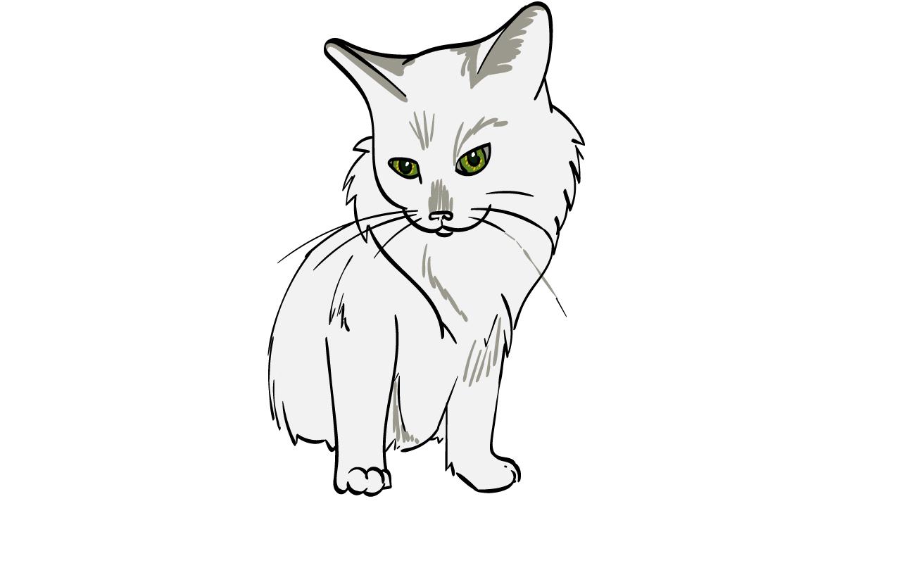 cat-volrik