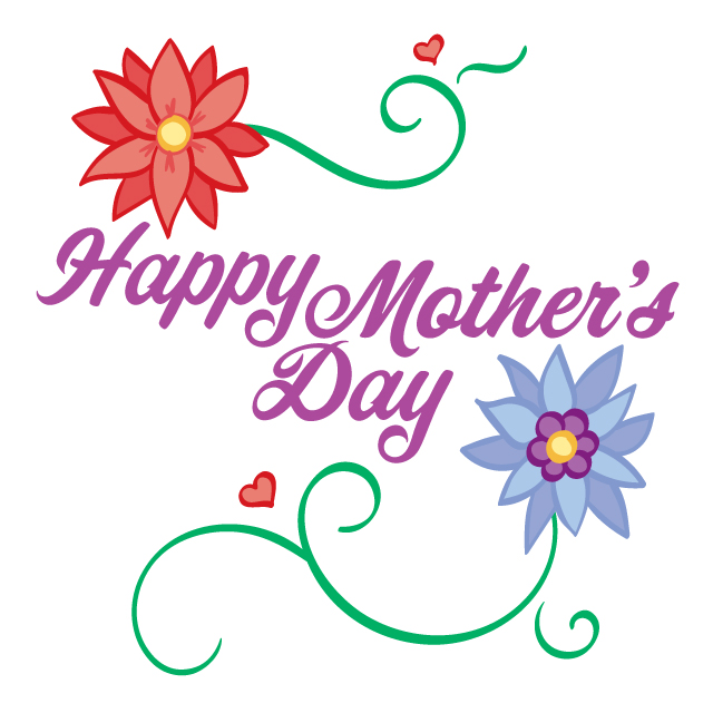 happy-mothersday-message