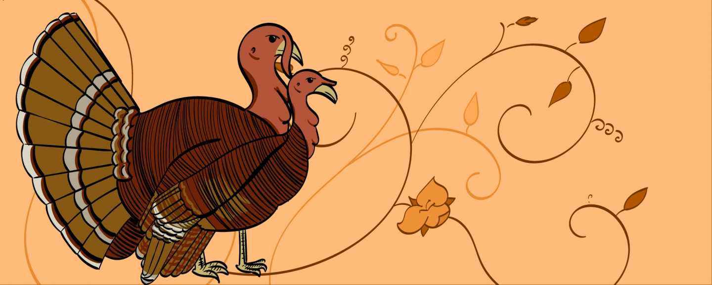 title-background-featured-image-thanksgiving